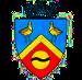 Primaria Amara Logo